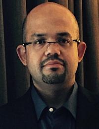 Naweed Alzaman, MD - 2012-2015