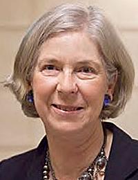 Bess Dawson-Hughes, MD - Vitamin D
