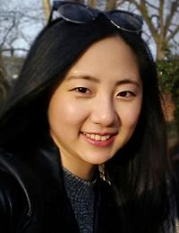Yan Chu - 2013-2015