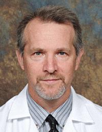David D'Alessio, MD - Translational, Diabetes