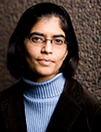 Sai Krupa Das, PhD - Nutrition, energy metabolism