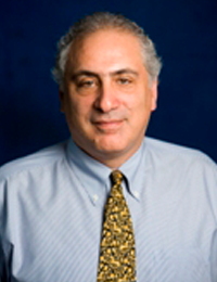 Andrew Greenberg, MD - Basic research, diabetes