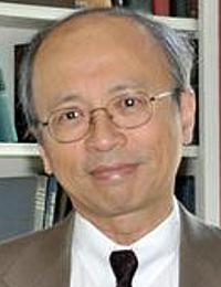 Joseph Lau, MD - Collaborator