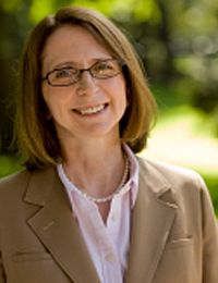 Susan B. Roberts, PhD - Energy metabolism, weight management