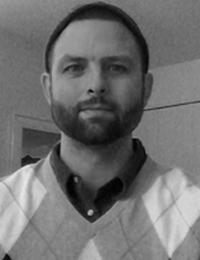 Jason Nelson, MPH - Study Analyst
